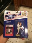 Starting Lineup Roger Clemens 1988 action figure Brand New Carded