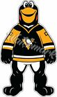 Pittsburgh Penguins Collecting and Fan Guide 12