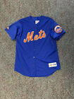 Ultimate New York Mets Collector and Super Fan Gift Guide  47