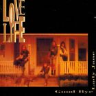 LOVE LIFE - Good Bye Lady Jane - CD - **Excellent Condition** - RARE