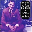 ROY HEAD - Treat Her Right: Best Of Roy Head - CD - *BRAND NEW/STILL SEALED*