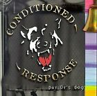 CONDITIONED RESPONSE - Pavlov's Dog - CD - **Mint Condition**
