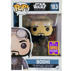 Funko Pop Star Wars Rogue One Vinyl Figures 5