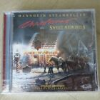 Christmas Sweet Memories Mannheim Steamroller 2005 Special Edition 2 Extra Songs