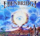 EDENBRIDGE - Grand Design - CD - **BRAND NEW/STILL SEALED** - RARE