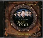 Stargate: Ark Of Truth - CD - Soundtrack - **Excellent Condition** - RARE