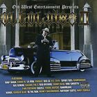 KID FROST - All Oldies, Vol. 2 - ~~ CD - **BRAND NEW/STILL SEALED** - RARE