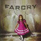 FARCRY - Optimism - CD - **Excellent Condition**