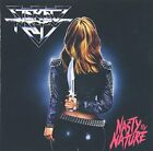 STEREO NASTY - Nasty By Nature - CD - **Excellent Condition**
