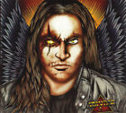 Stryper • The Covering CD 2011 Big3 Records •• NEW ••