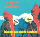 ACID MOTHERS TEMPLE - Penultimate Galactic Bordello Also World You Made - 4 VG