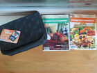 Weight Watchers 2006 Companion Food  Dining Out Books Flex  Core Plus Case