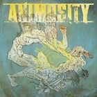ANIMOSITY - Empires - CD - **BRAND NEW/STILL SEALED** - RARE