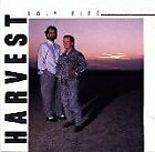 Holy Fire - CD - **Mint Condition** - RARE