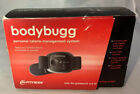 Bodybugg Personal Calorie Management System 24 Hour Fitness Calorie Tracker