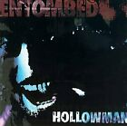 ENTOMBED - Hollowman - CD - **Excellent Condition** - RARE