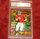 Top John Elway Cards for All Collecting Budgets 23