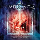 Mastercastle - Wine Of Heaven (CD Used Very Good)