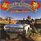 COMMANDER CODY - Country Casanova - CD - **Excellent Condition** - RARE