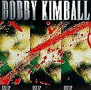 BOBBY KIMBALL - Rise Up - CD - **Excellent Condition**