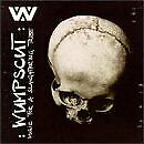 WUMPSCUT - Music For A Slaughtering Tribe 2 - 2 CD - **Mint Condition** - RARE