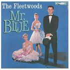 FLEETWOODS - Mr Blue - CD - **Mint Condition** - RARE