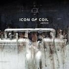 ICON OF COIL - Android - CD - Single Import