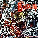 BRUTALITY - Screams Of Anguish - CD - **Excellent Condition** - RARE