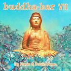 Buddha Bar 7 By Various - CD - **BRAND NEW/STILL SEALED** - RARE