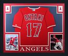 Los Angeles Angels Collecting and Fan Guide 78