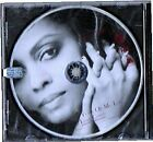 DIANA ROSS - Best Years Of My Life / Love Child - CD - Single - **SEALED/ NEW**