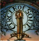 CIRCLE OF SOUL - Hands Of Faith - CD - **BRAND NEW/STILL SEALED** - RARE