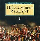 Hill Cumorah Pageant - America's Witness For Christ [ ] - Original Score - NEW