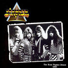 The Roxx Regime Demos by Stryper (CD, Jul-2007, Fifty-Three Five Records)