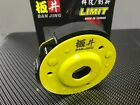 SCOOTER GY6 150CC HIGH PERFORMANCE BAN JING CLUTCH LONG SHOES NEW GENERATION
