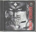 GEORGE LYNCH - Sacred Groove - CD - **Excellent Condition**