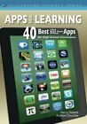 APPS FOR LEARNING: 40 BEST IPAD IPOD TOUCH IPHONE APPS FOR HIGH By Andrew NEW