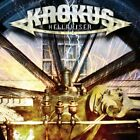 KROKUS - Hellraiser - CD - **BRAND NEW/STILL SEALED** - RARE