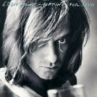 Eddie Money - Playing For Keeps (CD Used Very Good)