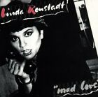 LINDA RONSTADT - Mad Love - CD - **Mint Condition** - RARE