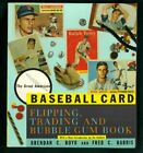 10 Must-Have Books About Sports Cards 27