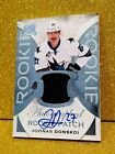 2015-16 Upper Deck The Cup Hockey Cards 8