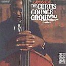 CURTIS GROUP COUNCE - Landslide - CD - RARE