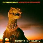 SCORPIONS - Moment Of Glory - CD - **Mint Condition**