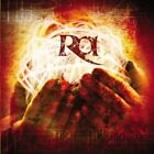 RA - From One - CD - **BRAND NEW/STILL SEALED**