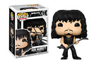 2017 Funko Pop Metallica Vinyl Figures 12