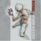 DISENGAGE - Application For An Afterlife - CD - **BRAND NEW/STILL SEALED**