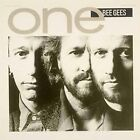 One, Bee Gees, Good