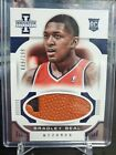 Bradley Beal Cards and Memorabilia Guide 31