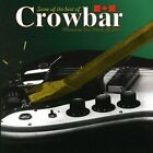CROWBAR - Best Of Crowbar - CD - Import - **Mint Condition** - RARE